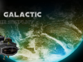 Ion Galactic Released to Windows Phone!