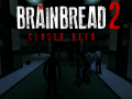 BrainBread 2 is coming to Steam!
