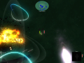 Dev Log: Space Warfare: Infinite -New Game Modes, Gameplay Vid