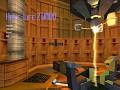 Half-Life 2 WMOD Alpha Release Two