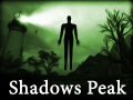 Shadows Peak has been greenlit!