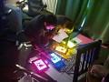 EGX Rezzed - Lightboxes!