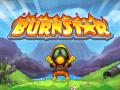 Burnstar has released on Steam!