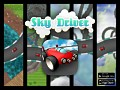 Sky Driver now available for Android!
