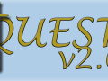 Quest v2.6 Update Released!