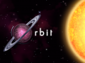 Orbit Released on Steam