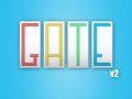 GATE: the BIG update has been submitted to itunes connect!