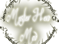 Master Hero Mod 2.0 is Released - Download Now