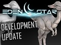 March Development Update #2