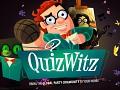 Update: The world of QuizWitz