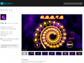 R.O.O.T.S for Windows Store and Windows Phone 8.1 has been released!