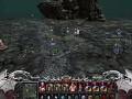 New video of an Underground Battle - Ambush