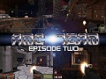 AMC TC Episode two released!