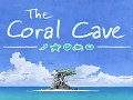The Coral Cave - Official Teaser