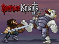 Rampage Knights going to Early Access