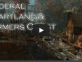 Enderal - Heartland & Farmers Coast