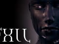 EXIL - Cinematic Trailer