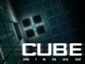 A Grand Return to SARMA Cube!