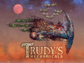 Trudy's Concepts #2