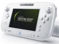Steam Greenlight to make Wii U, PC cross platform play