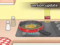 Fry Me Omelettes Demo Update (Alpha 0.24)