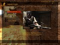 Counter-Strike 1.6 Source Alpha Three