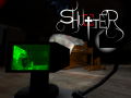 Shutter: Version 1.09 and Steam Release