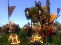 Suvarnabhumi Mahayuth 1.16 Trailer
