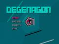 Degenagon Progress Update #1