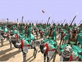 War in Egypt - Ragnarok