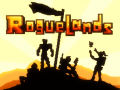 Roguelands Kickstarter is live!