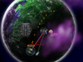 Devlog: Improved Combat and UI