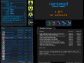 NanoMod v1.0.7