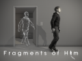 Fragments of Him: DLC Reveal