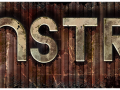 Big Update: Monstrum Patch 0.9/0.9.1