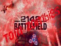 Battlefield 2142 Offline Play Fix