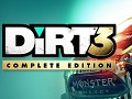 DiRT 3 Complete now with Steamworks! & Subaru WRC Mod update