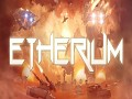 ETHERIUM - Rts Game 2015 - news article
