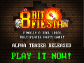 Alpha Teaser | Try it now!