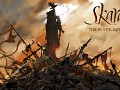 Skara: Account of the Cataclysm