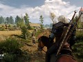 The map of the game - The Witcher 3: Wild Hunt - is out now!