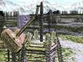 Sky Hammer (Iron Hills)