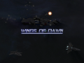 Wings of Dawn new release