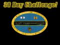 Crazy GoldRush:Dredging - 30 Day Challenge!