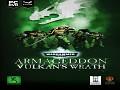 Warhammer 40k - Armageddon Vulkan's Wrath