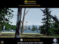 NO RETURN V0.15 Free Download (UE4 Version)