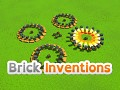 Brick Inventions - Rocket Block