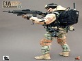 Modern Militairy Hottest Toys - News Article