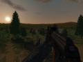Development Update 8