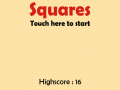 Play Squares!